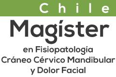 Ahora con dos (2) módulos en Bogotá y (4) cuatro en Santiago de Chile.